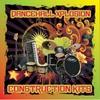 Thumbnail Dancehall Explosion - Construction Kits