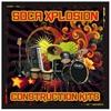 Thumbnail Soca Xplosion - Construction Kits