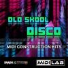 Thumbnail MIDI Lab: Old Skool Disco