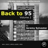 Thumbnail BACK TO 95 - VOLUME 2 - by Jeremy Sylvester