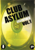 Thumbnail Club Asylum Essentials (2 Step / UKG Sample Pack)