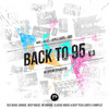 Thumbnail BACK TO 95 - VOLUME 3 (Jeremy Sylvester)