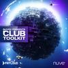 Thumbnail Club Toolkit (WAVS)