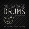 Thumbnail Nu Garage Drums (Jeremy Sylvester)
