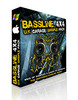 Thumbnail Bassline & 4x4 UK Garage Sample Pack
