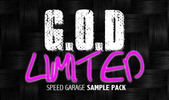 Thumbnail GOD Speed Garage Tools