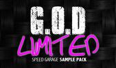 Thumbnail GOD Speed Garage Tools