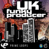 Thumbnail Uk Funky Producer - Sample Pack