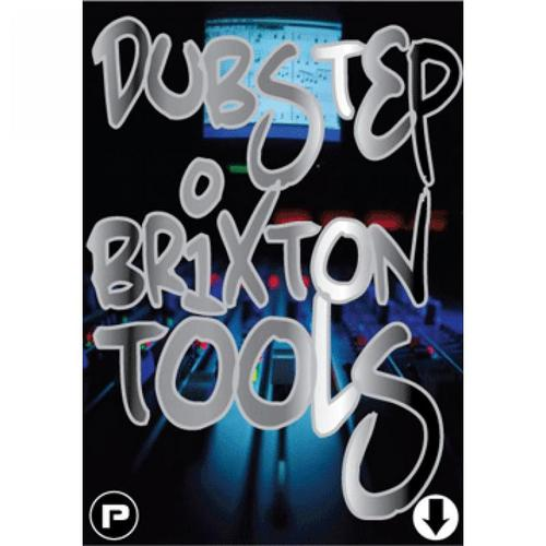 Pay for Dubstep - Brixton Tools