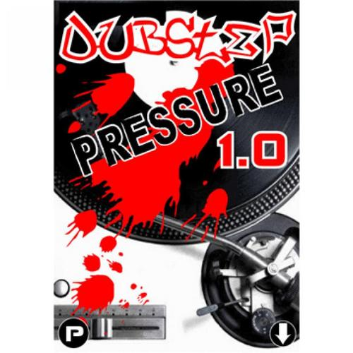 Pay for Dubstep Pressure
