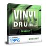 Thumbnail Vinyl Drum Samples - One Shots Kits