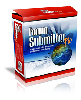 Thumbnail Forum Submitter Pro !  Increase Your Sales, Traffic and Backlinks That The Search Engines Absolutely Love!