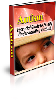 Thumbnail The Complete Guide To Finally Understanding Autism! $4.99 (PLR Rights)