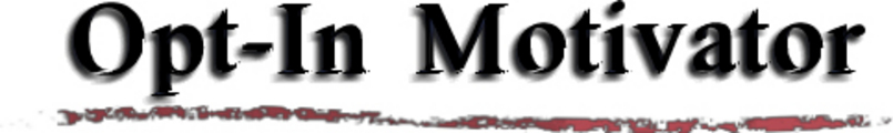Thumbnail Opt-In Motivator