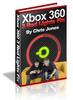 Thumbnail Xbox 360 3 Red Lights Fix by Chris Jones