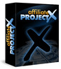 Thumbnail Affiliate Project X Review - eBook,PDF, Download