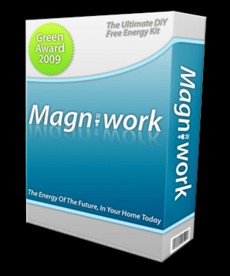 Size: 4.819 MB - Freehomeelectricity.Magniworkthe - Platform: Indy