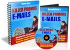 Thumbnail Killer Promo E-mails MRR