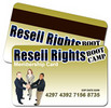 Thumbnail Resell Rights Boot Camp - MASTER RESALE RIGHTS INCLUDED!!