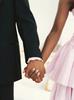 Thumbnail Anatomy of an Affair