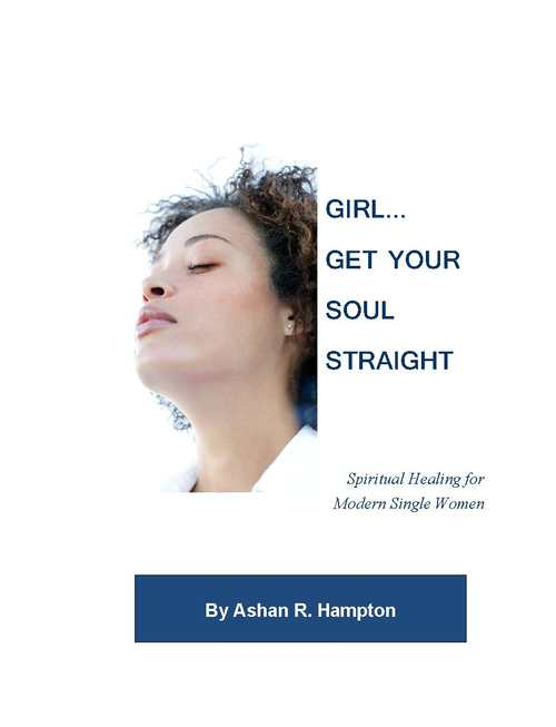 Pay for Girl Get Your Soul Straight Audiobook Series