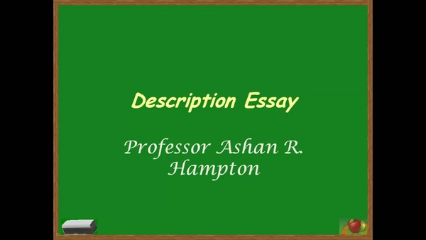 difference between composition and essay writing