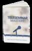 Thumbnail TELESEMINARS Mastery