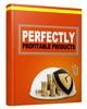 Thumbnail Perfectly Profitable Products