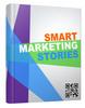 Thumbnail Smart Marketing Stories