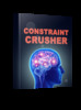 Thumbnail New Constraint Crusher