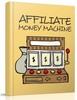 Thumbnail Affiliate Money Machine