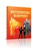 Thumbnail Outsourcing Blueprint