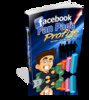 Thumbnail Facebook Fan Page Profits
