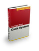 Thumbnail Eight Word Cash System