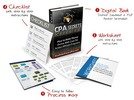 Thumbnail Profit Software Pro CPA Secrets Revealed