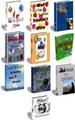 Thumbnail 10 PLR eBook Package
