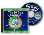 Thumbnail 30 Day Formula  PLR