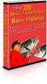 Thumbnail Guide to Bass Fishing  PLR