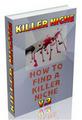 Thumbnail How 2 Find A Killer Niche -MRR