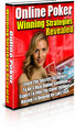 Thumbnail Online Poker Winning Strategies Revealed