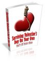 Thumbnail Surviving Valentines Day PLR