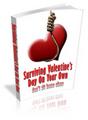 Thumbnail Surviving Valentines Day PLR