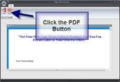 Thumbnail Tiger PDF Converter  MRR