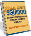 Thumbnail All About Squidoo