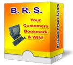 Thumbnail Bookmark Reward Script