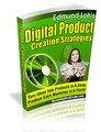 Thumbnail Digital Product Creation Strategies  MRR
