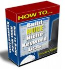 Thumbnail Video Web Wizard - Master Resale Rights