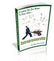 Thumbnail Entrepreneurship  PLR