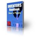 Thumbnail Inventors Handbook