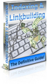 Thumbnail Indexing And Link Building The Definitive Guide
